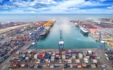 泰国东部经济走廊计划 - 带动泰国经济腾飞和房产市场繁荣的强劲引擎