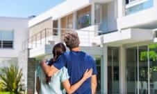 隐民的名义?9张图拆解澳洲房产4大间接投资架构