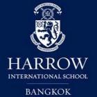 泰国曼谷哈罗国际学校Harrow International School
