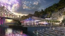 布里斯班未来10年的发展项目2018-2028 中篇