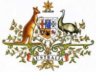 """""""骑在羊背上的国家""""澳大利亚房产投资,更待何时?"""