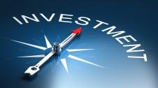 澳大利亚商业投资移民指南
