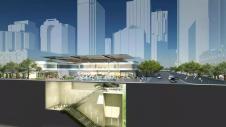 布里斯班未来10年的发展项目 2018-2028 上篇